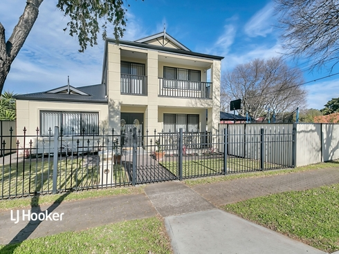 12B Maidos Grove Valley View, SA 5093