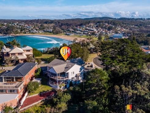 59A Tallawang Avenue Malua Bay, NSW 2536