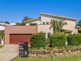 2/98 Observatory Drive Reedy Creek, QLD 4227