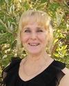 Judy Stachor