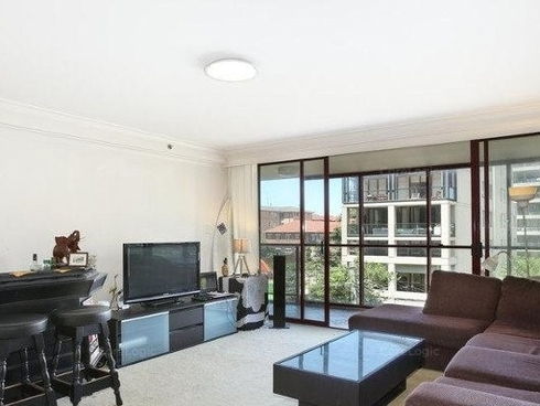 133/18 Waverley Street Bondi Junction, NSW 2022