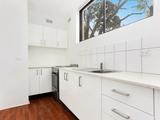 2/109 Cardigan Street Stanmore, NSW 2048