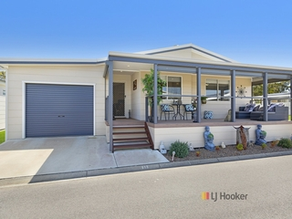 313/25 Mulloway Road Chain Valley Bay , NSW, 2259