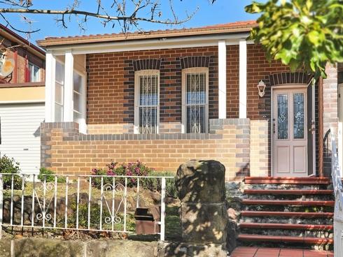 39 Bestic Street Rockdale, NSW 2216