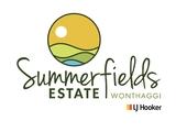 Lot 149 Summerfields Estate - Stage 7 Wonthaggi, VIC 3995