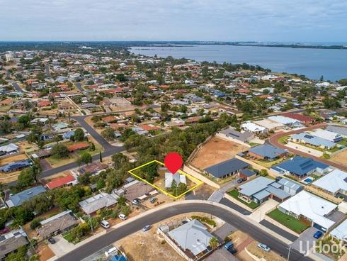 50 Parkfield Way Australind, WA 6233