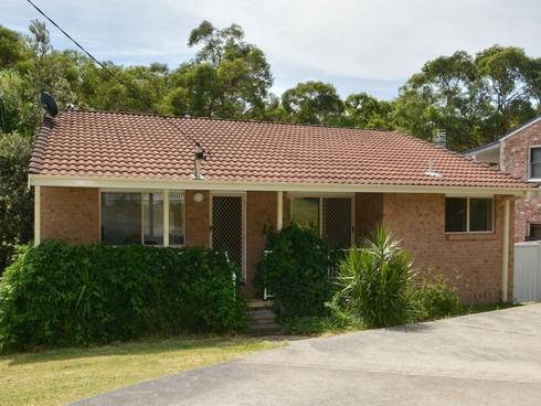6 Jedda Place Bolton Point, NSW 2283