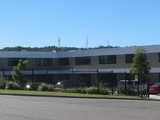 Unit 5/1 Sailfind Place Somersby, NSW 2250