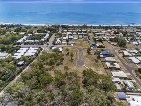 Lot 33/6 Maple Court Moore Park Beach, QLD 4670