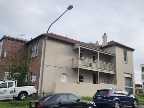 192b Pacific Highway Hornsby, NSW 2077