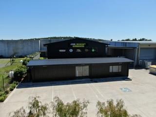 29 Link Crescent Coolum Beach , QLD, 4573
