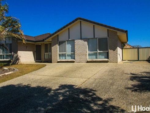 30 Spencer Avenue Deception Bay, QLD 4508