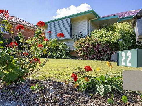 24 Dunstan Street Moorooka, QLD 4105