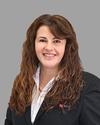 Michelle Newson