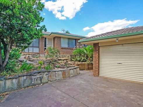 29 Holborn Street Ambarvale, NSW 2560
