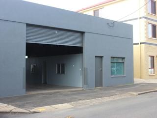 9 Joseph Street Toowoomba City , QLD, 4350