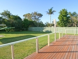 19 Iverison Road Sussex Inlet, NSW 2540