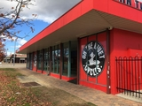 300 Anketell Street Greenway, ACT 2900
