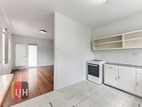 5/501 Samford Road Mitchelton, QLD 4053