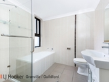 17/572-574 Woodville Road Guildford, NSW 2161