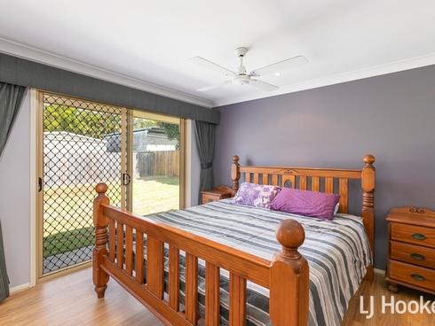 3 Cranston Street Wynnum West, QLD 4178