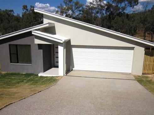 12 Giles Street Glen Eden, QLD 4680