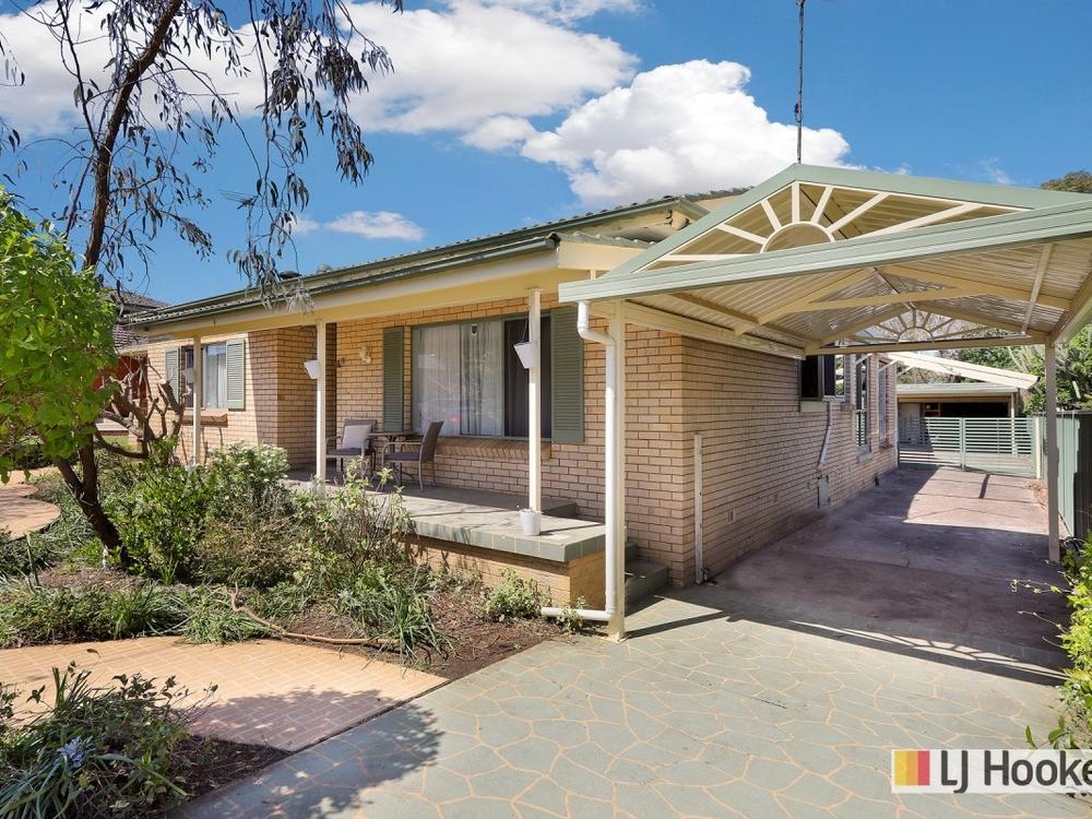 50 Earle Street Doonside, NSW 2767