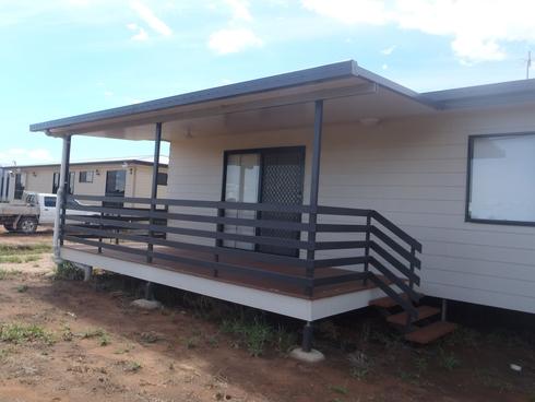 Lot 3 Wallumbilla North Road Wallumbilla, QLD 4428