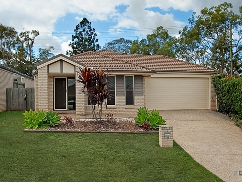 122 Glass House Circuit Kallangur, QLD 4503