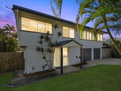 5 Furley Street Aspley, QLD 4034