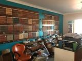 186 Argyle Street Traralgon, VIC 3844