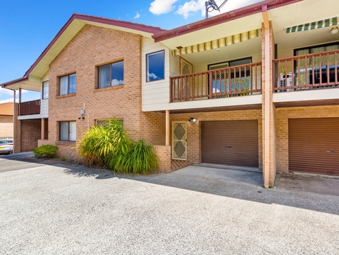 9/41 Donnison Street West Gosford, NSW 2250