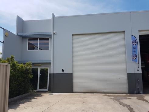 5/10 John Duncan Court Varsity Lakes, QLD 4227