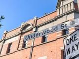 10/6 Underwood Street Paddington, NSW 2021