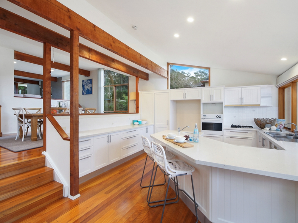 102 Bradleys Road North Avoca, NSW 2260