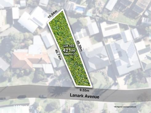 Lot 102/3 Lanark Avenue Paradise, SA 5075