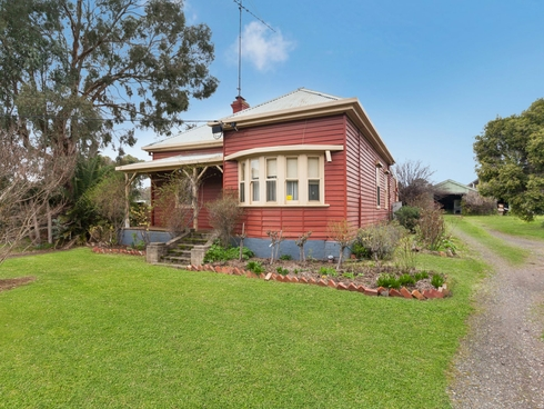 206-208 High Street Broadford, VIC 3658