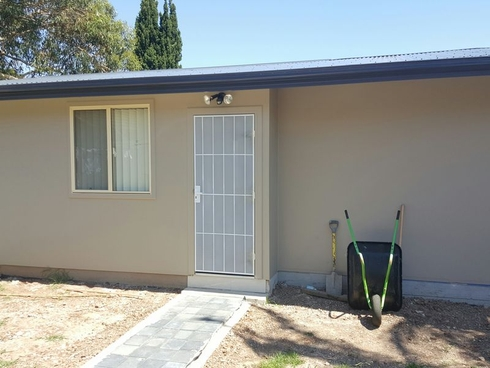 22A Barnards Avenue Hurstville, NSW 2220