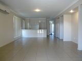 22 Timberlake Place Springfield Lakes, QLD 4300