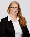 Melissa Cullen