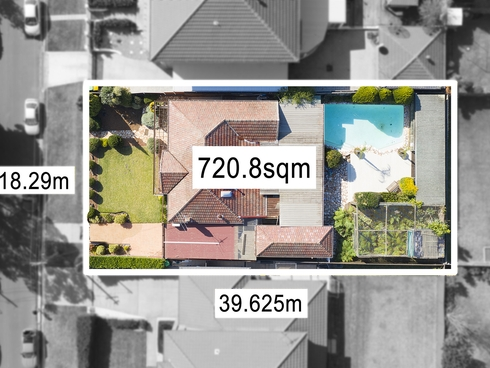 31 Woodbine Crescent Ryde, NSW 2112