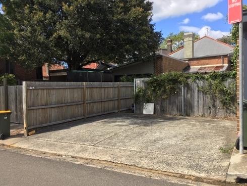20 Hayberry Street Crows Nest, NSW 2065