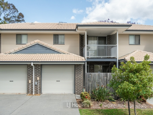 Unit 16/6 Mactier Drive Boronia Heights, QLD 4124