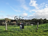 Lot 11 Jackson Road Victor Harbor, SA 5211