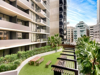 414/39 Coventry Street Southbank , VIC, 3006