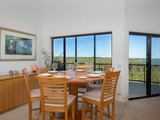24 Seaview Way Long Beach, NSW 2536