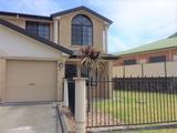 6/36 Nyanda Avenue Floraville, NSW 2280