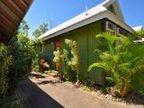 L4 98 Foxtail Avenue Cardwell, QLD 4849