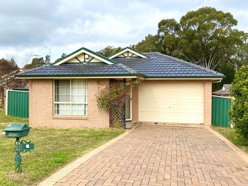 1 Shelley Crescent Blacktown, NSW 2148