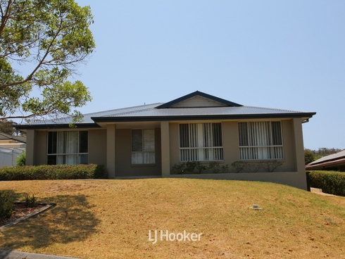 4 Milo Place Tallwoods Village, NSW 2430